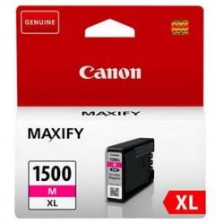 Canon PGI1500XL Patron Magenta /o/