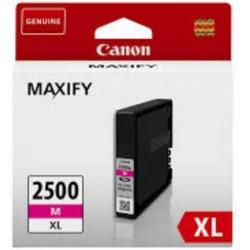 Canon PGI2500XL Patron Magenta /o/