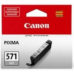 Canon CLI571 Patron Grey /o/