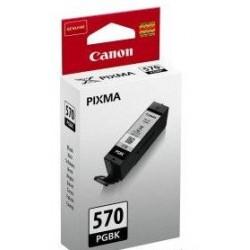Canon PGI570 Patron PGBlack /o/