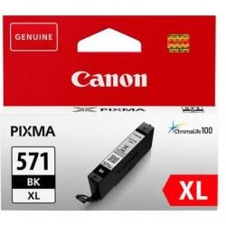 Canon CLI571XL Patron Black /o/