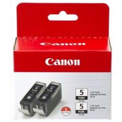 Canon PGI5 Patron Dupla /o/**