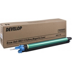 Develop ineo+ 220/280 Drum Color DR311(CMY) (Eredeti)