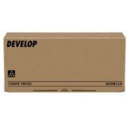 Develop ineo4000P TNP35 /Eredeti/