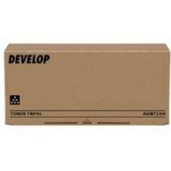 Develop ineo3320 Toner TNP41 /Eredeti/