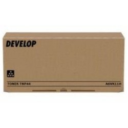 Develop ineo4050/4750 Toner TNP44 /Eredeti/