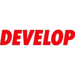 Develop ineo4050/4750 Modul IUP20 /Eredeti/