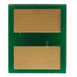 Utángyártott OKI B412/B432 Toner CHIP 3k.(For Use) SCC*