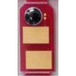 Utángyártott OKI B432/MB492 Átalakító Toner CHIP 12k.(For Use)SCC*
