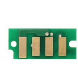 Utángyártott EPSON M300 Toner CHIP 10k.(For Use) AX*