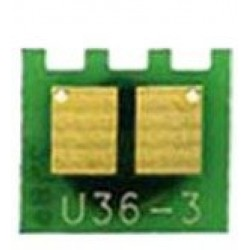 Utángyártott HP M225MFP CHIP 2,2k./CF283X/ AX (For Use)