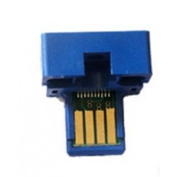Utángyártott SHARP MX235GT Toner CHIP 16k.ZH*(For Use)