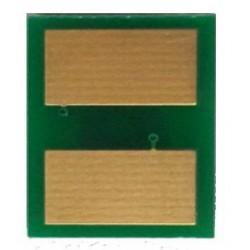 Utángyártott OKI B432/MB492 Toner CHIP 12k.(For Use) CI*