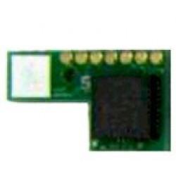 Utángyártott CANON CRG040H CHIP Cyan 10k.(For Use) AX*
