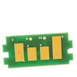 Utángyártott KYOCERA TK1125 Toner CHIP 2,1k.AX* (For Use)