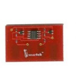 Utángyártott SAMSUNG SCX6320 CHIP 8K /AX/