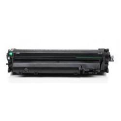 Utángyártott CANON IR1133 Toner /FU/ JP CEXV40 6K FOR USE