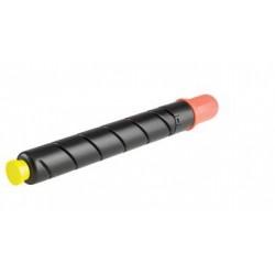 Utángyártott CANON IRC5030 TONER  YE /FU/ CEXV29 KTN FOR USE