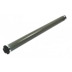Utángyártott CANON IR2270 OPC /FU/ LONGLIFE FOR USE