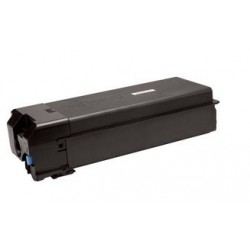 Utángyártott KYOCERA TK6705 Toner Black 70K /FU/ KTN FOR USE CHIPPES