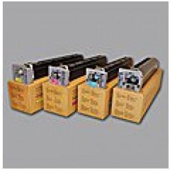 Utángyártott MINOLTA C452 Toner  Y JP TN613 FOR USE