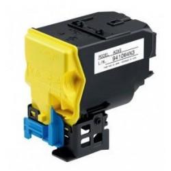 Utángyártott MINOLTA C3110 toner Y /FU/ JP TNP51Y FOR USE