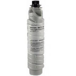 Utángyártott RICOH MP2554,3554,6054 UNIV TONER /FU/ JP FOR USE