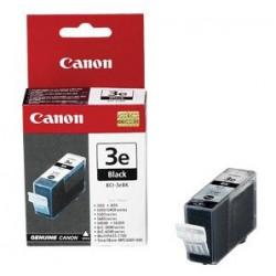 Canon BCI3e Patron Black  /o/