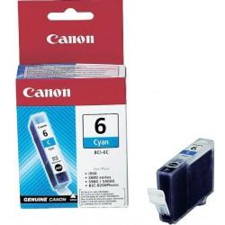 Canon BCI6 Patron Cyan /o/