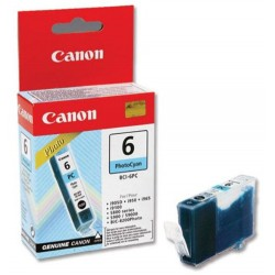 Canon BCI6 Patron Cyan Photo /o/