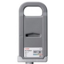 Canon PFI702 Photo Grey Cartridge/o/
