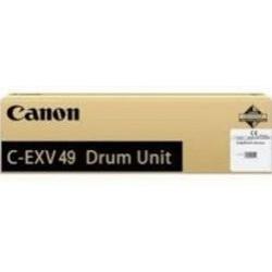 Canon iRC3320 drum (Eredeti) CEXV49