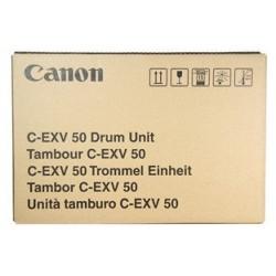 Canon IR1435 Drum unit (Eredeti) CEXV50