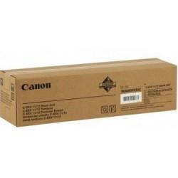 Canon IR2270 Drum unit (Eredeti) C-EXV 11/12