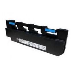 Minolta C227 Waste Toner Box (Eredeti)