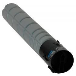 Minolta B454e/554e Toner (Eredeti) TN513 A33K051