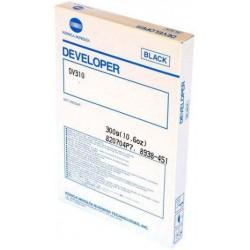 Minolta B250/B350 Developer (Eredeti) DV310