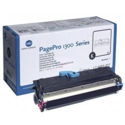Minolta P.Pro1300 Cartridge (Eredeti) 3k Standard
