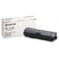 Kyocera TK1150 toner (Eredeti)