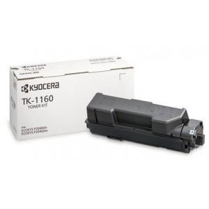 Kyocera TK1160 toner (Eredeti)