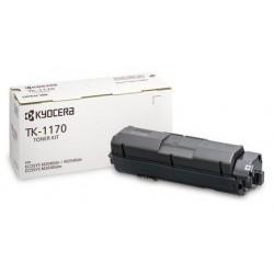 Kyocera TK1170 toner (Eredeti)