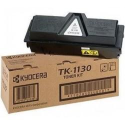 Kyocera TK1130 toner (Eredeti)
