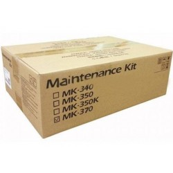 Kyocera MK370B DP maintenance kit (Eredeti)
