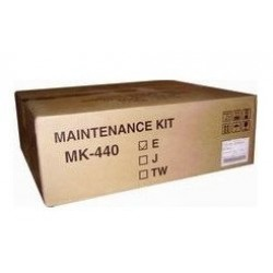 Kyocera MK440 maintenance kit (Eredeti)