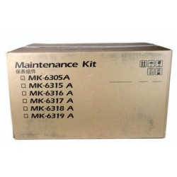 Kyocera MK6305(A) maintenance kit (Eredeti)