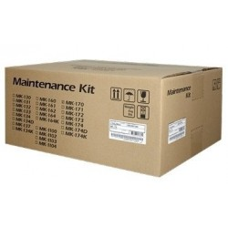 Kyocera MK170 maintenance kit (Eredeti)