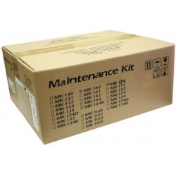 Kyocera MK160 maintenance kit (Eredeti)