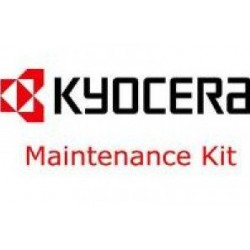 Kyocera MK706E maintenance kit (Eredeti)