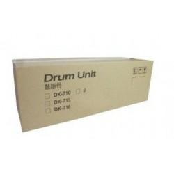 Kyocera DK715 drum (Eredeti)
