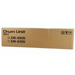 Kyocera DK8505 drum (Eredeti)